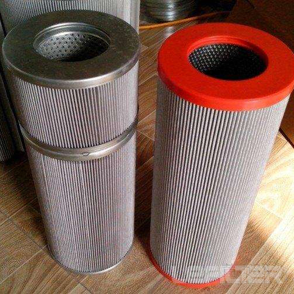 hydraulic filter Internormen 01 NR 1000 10 VG 10 BP