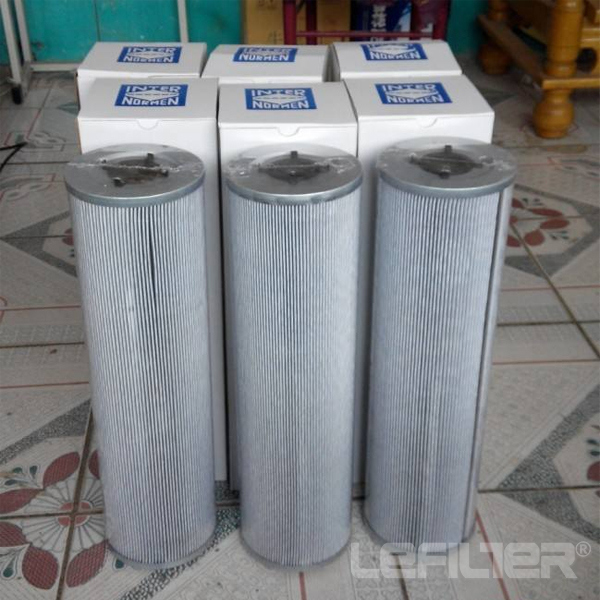 hydraulic filter element Internormen 02.0500R.20VG.