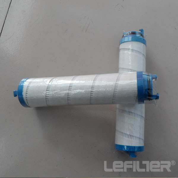 Pall UE219AS08H Hydraulic Replacement Fil