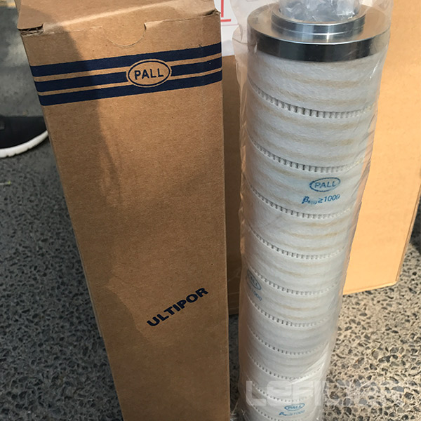 hydraulic oil filter PALL HC7400SCT4H