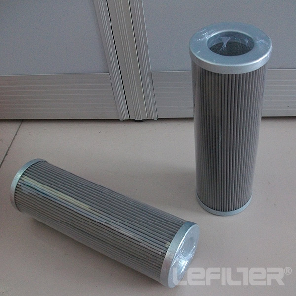 Filter Element PI1115MIC10 Mahle
