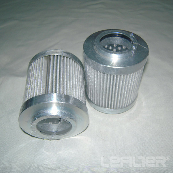 CU40A10NP01 MP-FILTRI hydraulic filter element