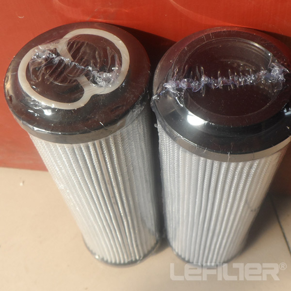HYDRAULIC FILTER ELEMENT MF1001P10NB MP FILTRI