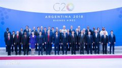Congratulations on the successful G20 summit in Arg
