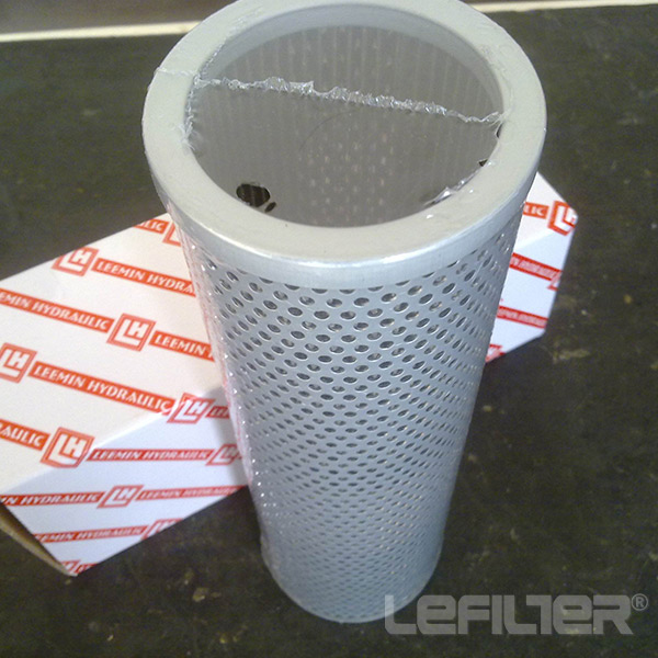hydraulic filter Leemin TFX-63X100-CR 51
