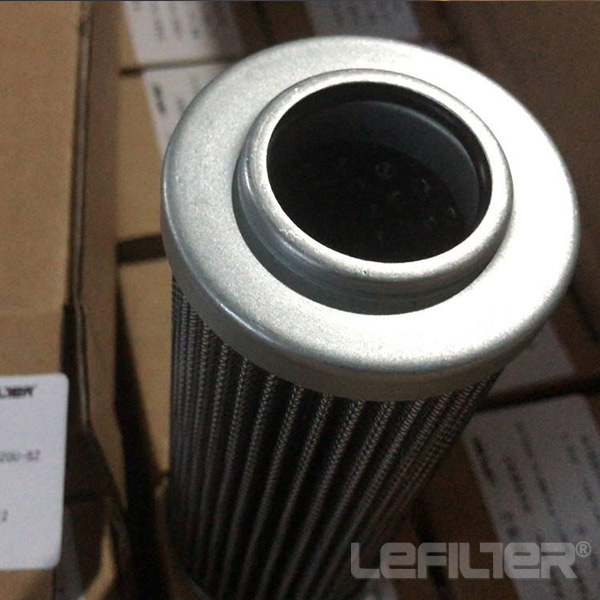 hydraulic oil filter P-ULUMUH-1012-20UW