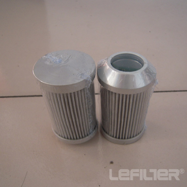 852125SMXVST10 mahle Hydraulic oil filter