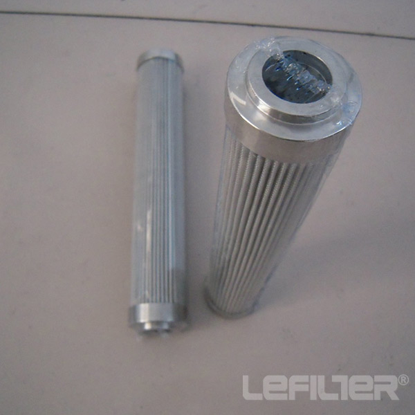 oil filter PI73010DNSMXVST10 mahle