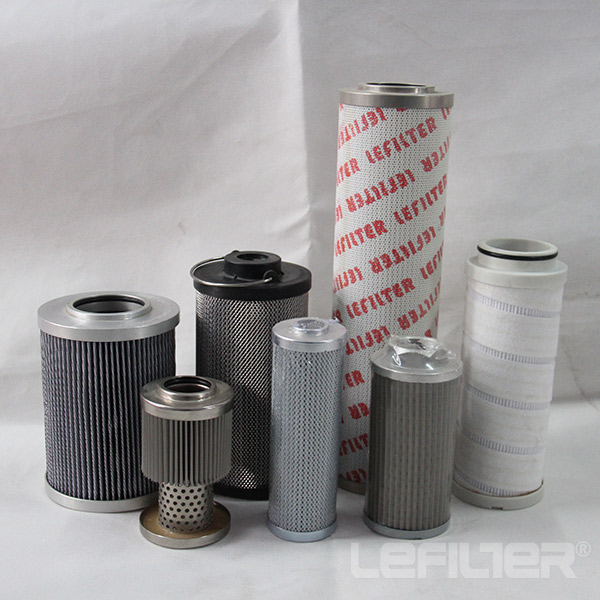 Hydraulic Oil Filter EPE 1.0250H10XL-A00-