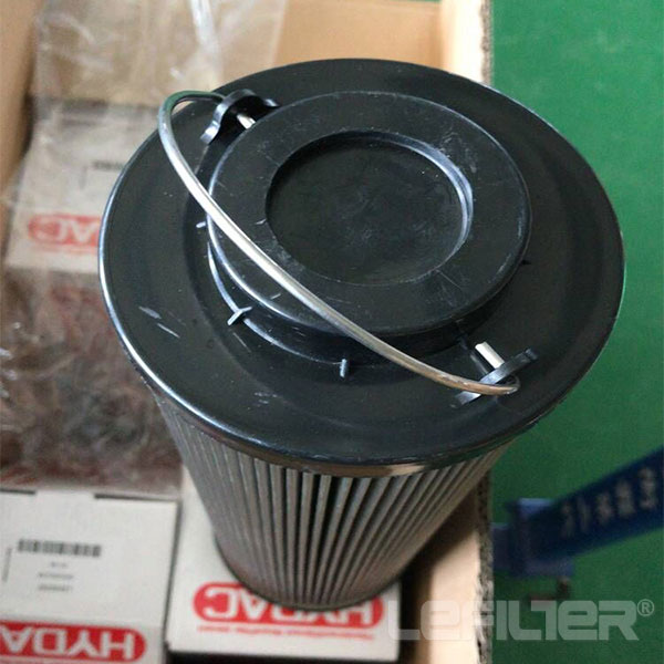 hydac hydraulic oil filter element 0110R0