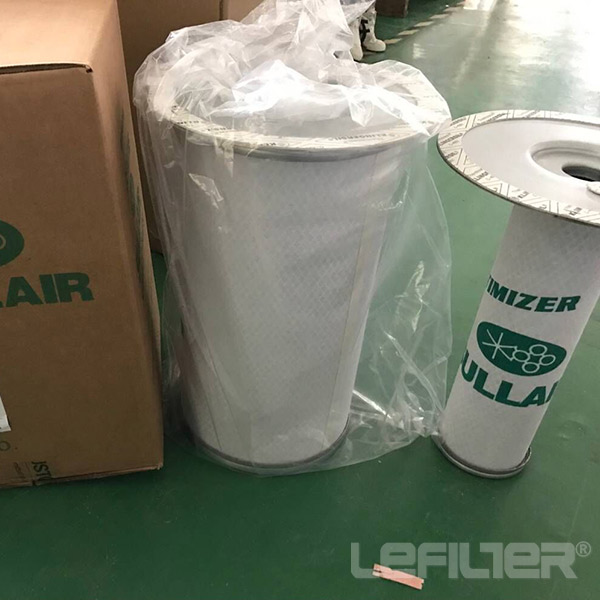 Sullair screw air compressor Oil Separator 250034-0