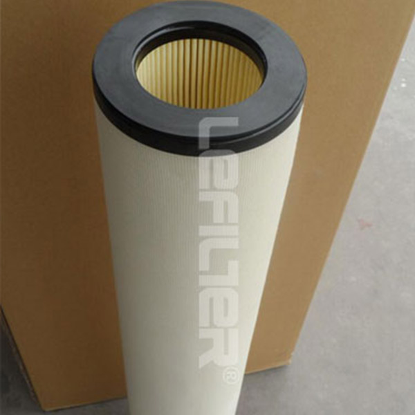 Facet SS629FD-5 SS-5 Series Separator Cartridges