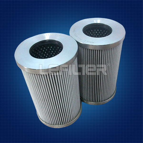 mahle replacement filter element Pi 1011 Mic 25