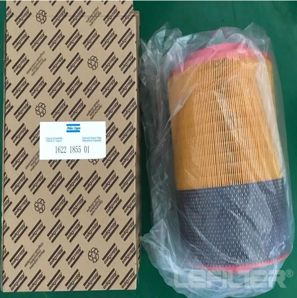 Atlas Air Filter 1622185501