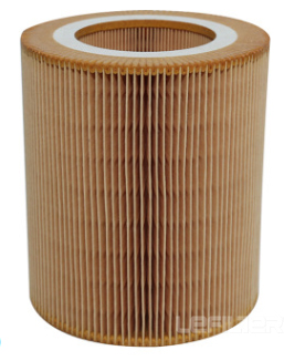 Atlas air filter 1613900100