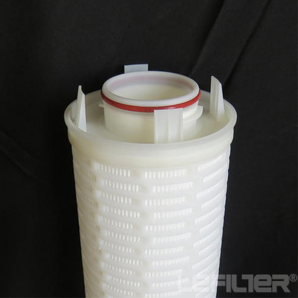 Replacement for 3m High Flow Rates Filter