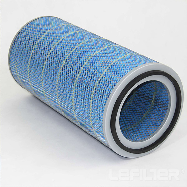 Donaldson Air Filter Cartridge P034302