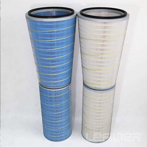 Donaldson Air Filter Cartridge P034303