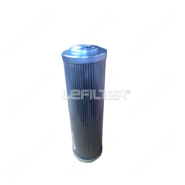 China filter factory produce Taisei kogyo hydraulic