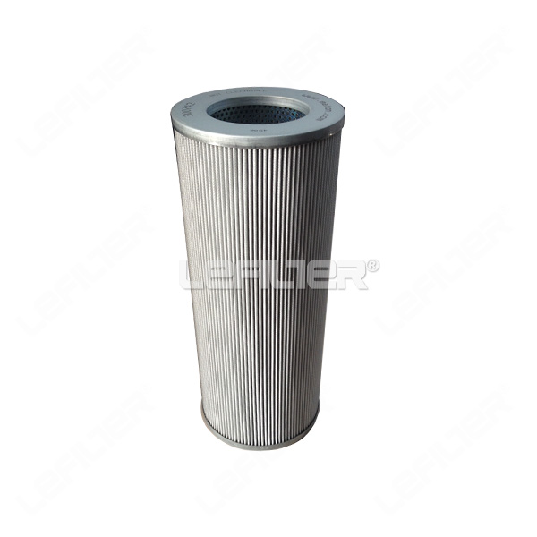 HYDROLIC FILTREC filter element R130G10B
