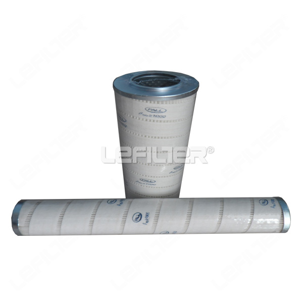 Famous Brand pall 960013H Hydraulic oil filter sup