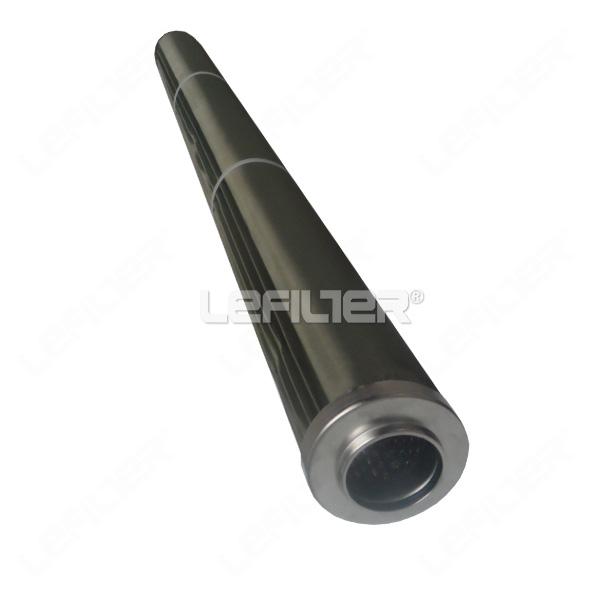 1203126 Pall oil water separation filter element