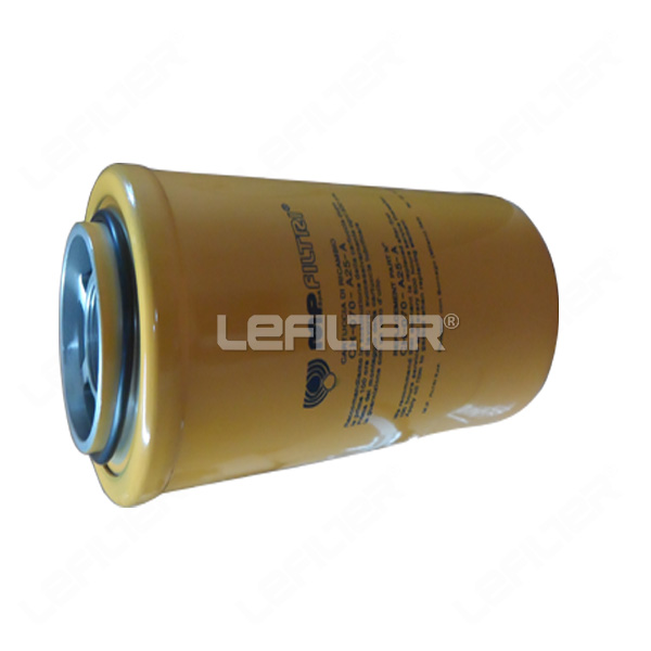 MP-FILTRI Lubricating Oil Filter CH-070-A25-A Italy