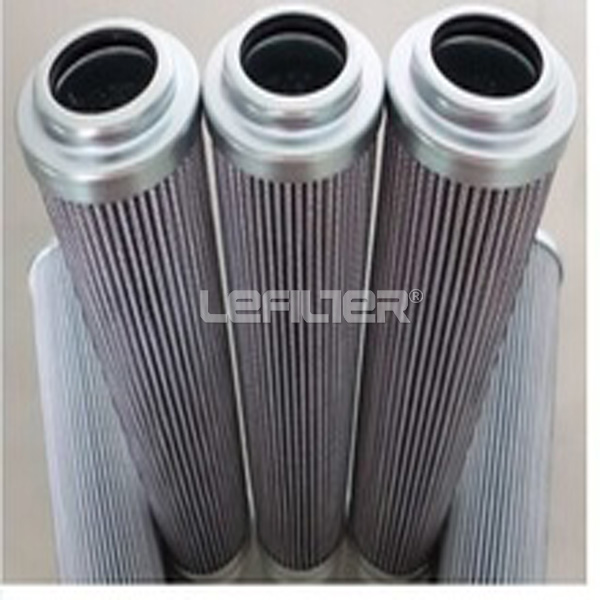 Argo hydraulic oil filter element V2092006
