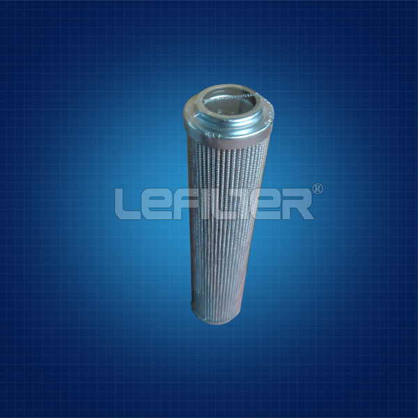 Pall HC8300FKP8H Hydraulic Oil Filter
