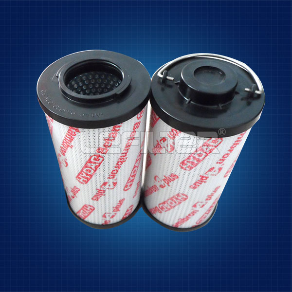 2600 R 010 BN4AM/-B6 TEFILTER Supply replace oil se