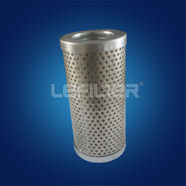 Parker hydraulic oil filter element 938953Q