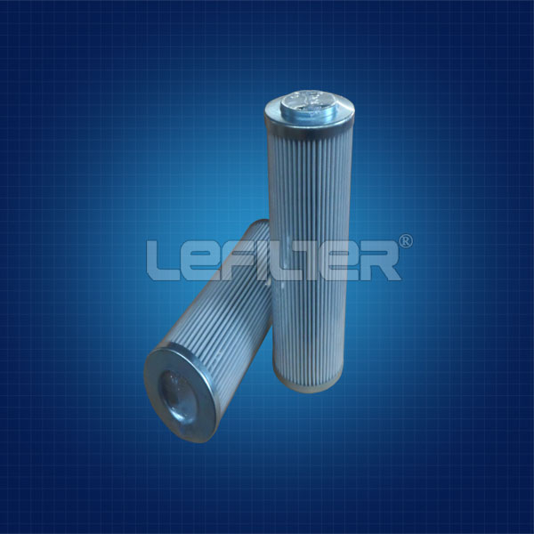 Energy saving Parker hydraulic oil filter FC1096Q00