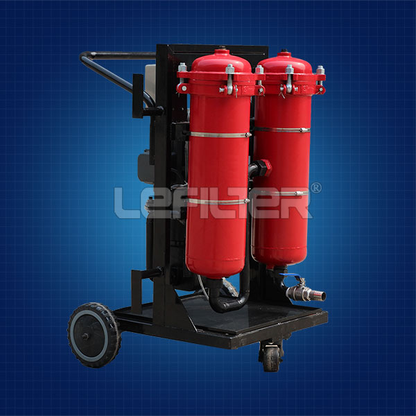 Hot selling LYC-B series hydraulic pressu