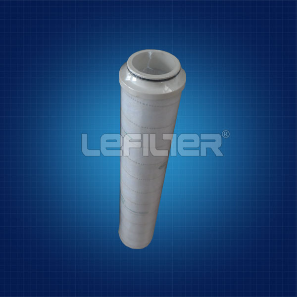 Pall hydraulic oil filter element HC4704FKS16H