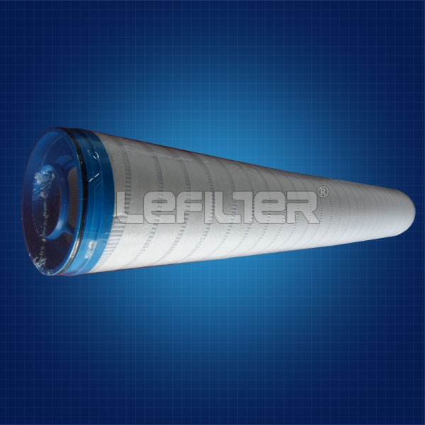 hydraulic pall filter UE619AN40Z