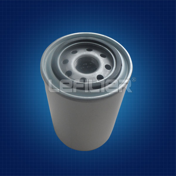 hydraulic oil cleaning filter replacement hydac fil