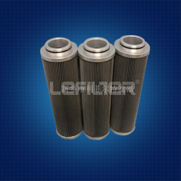hydraulic Filter hydraulic DLD170T10B replacement f