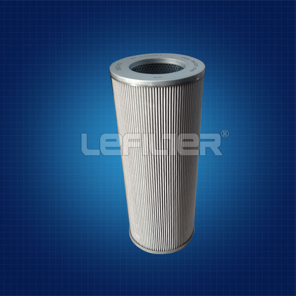 Replacement for FILTREC suction oil filter R130G10B
