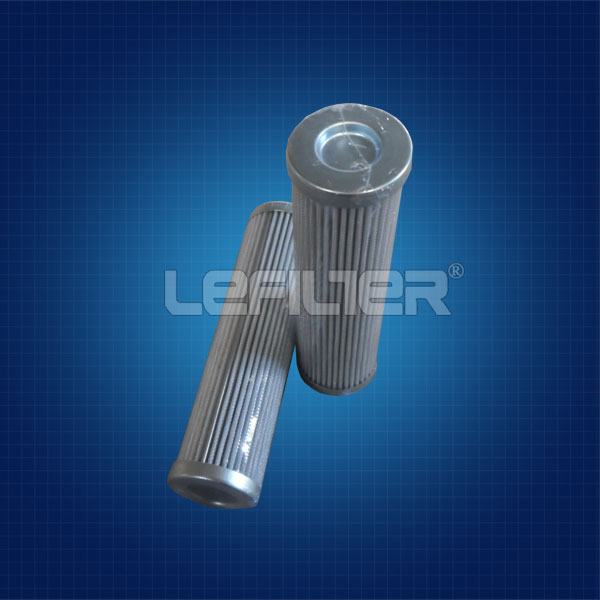 MAHLE FILTER PI 3108 SMX10