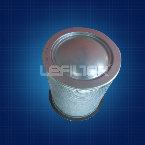 compair oil separatetor 11427474