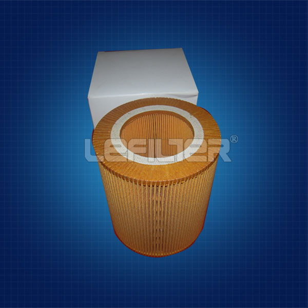 air filter 1613872000 for Atlas air compr
