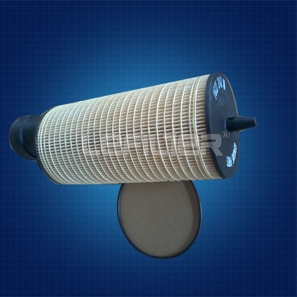 atlas copco oil filter  1622314280 air co