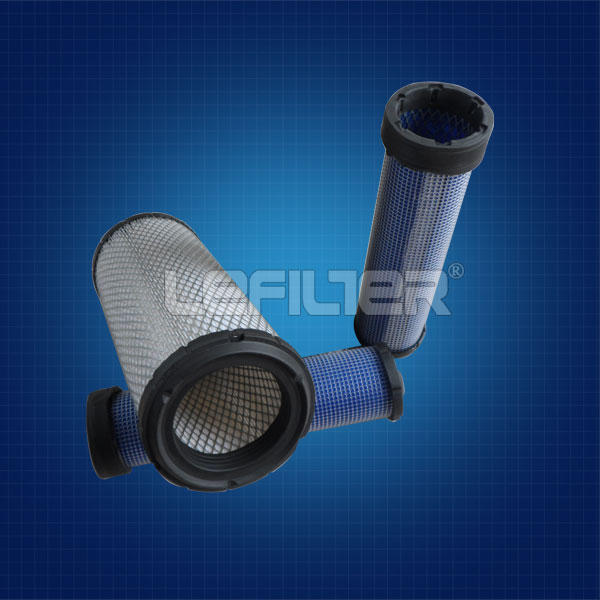 G065411 Air Filter Elements for Donaldson