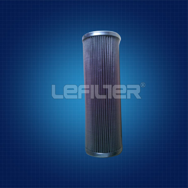 Internormen filter oil filter elements 0