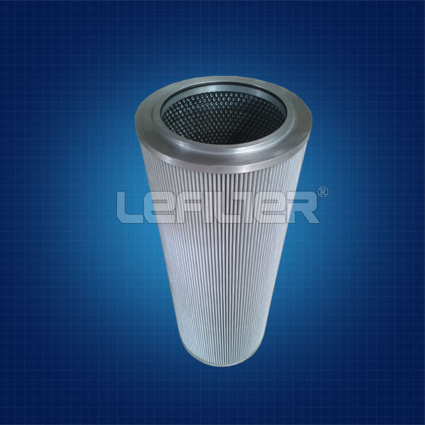 Replace Internormen filter 310882 for hydraulic equ