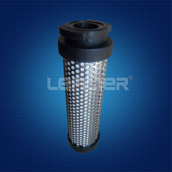 Replacement Taiwan JM compressor air filter T