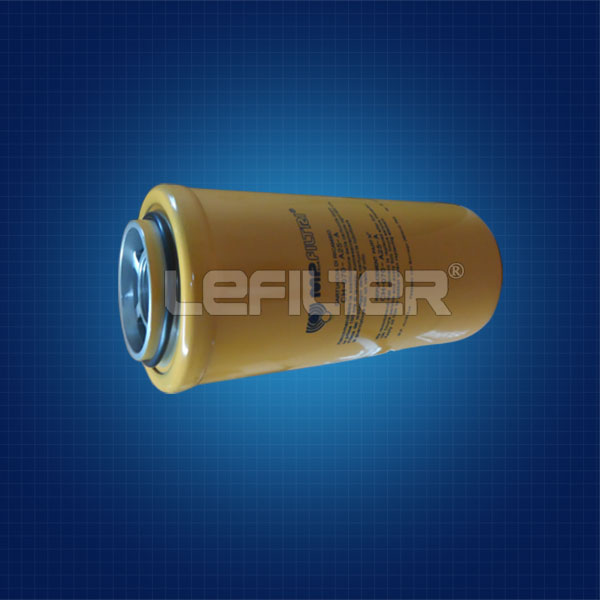 manufacturer Hydraulic filter cartridge M