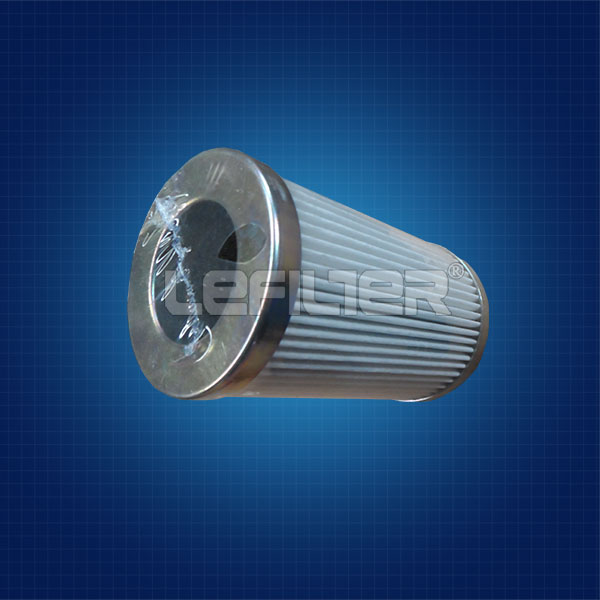 MAHLE hydraulic oil filter PI 9111 DRG 10