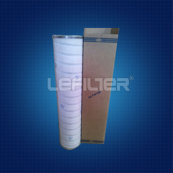 Hydraulic Oil Filter Element Replace PALL HC8400
