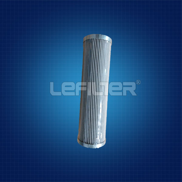 Replacement REXROTH R92801735 oil filter element